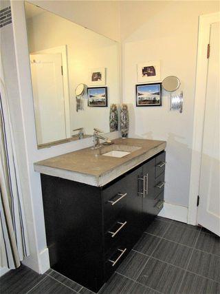 Photo 14: 9802 83 Avenue in Edmonton: Zone 15 House for sale : MLS®# E4152478