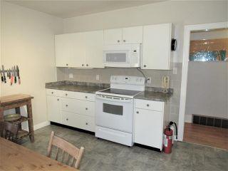 Photo 8: 9802 83 Avenue in Edmonton: Zone 15 House for sale : MLS®# E4152478