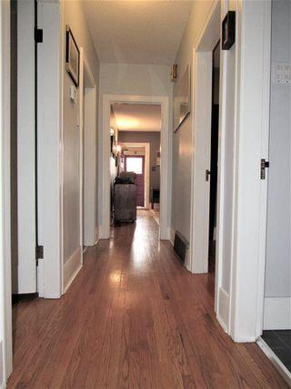 Photo 15: 9802 83 Avenue in Edmonton: Zone 15 House for sale : MLS®# E4152478