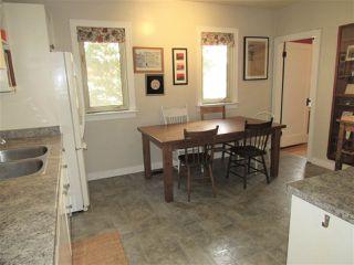 Photo 6: 9802 83 Avenue in Edmonton: Zone 15 House for sale : MLS®# E4152478