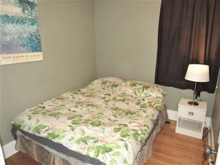 Photo 11: 9802 83 Avenue in Edmonton: Zone 15 House for sale : MLS®# E4152478