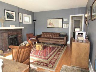 Photo 4: 9802 83 Avenue in Edmonton: Zone 15 House for sale : MLS®# E4152478