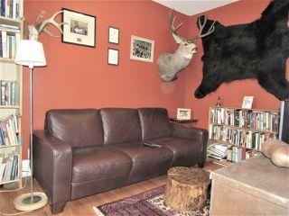 Photo 12: 9802 83 Avenue in Edmonton: Zone 15 House for sale : MLS®# E4152478