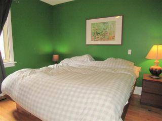 Photo 10: 9802 83 Avenue in Edmonton: Zone 15 House for sale : MLS®# E4152478