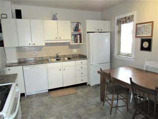 Photo 9: 9802 83 Avenue in Edmonton: Zone 15 House for sale : MLS®# E4152478