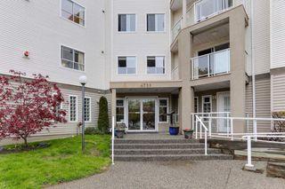 "Photo 18: 310 4758 53 Street in Delta: Delta Manor Condo for sale in ""SINNINGDALE III"" (Ladner)  : MLS®# R2361282"
