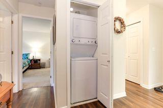 "Photo 16: 310 4758 53 Street in Delta: Delta Manor Condo for sale in ""SINNINGDALE III"" (Ladner)  : MLS®# R2361282"