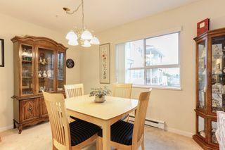 "Photo 5: 310 4758 53 Street in Delta: Delta Manor Condo for sale in ""SINNINGDALE III"" (Ladner)  : MLS®# R2361282"