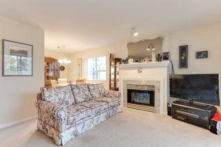 "Photo 4: 310 4758 53 Street in Delta: Delta Manor Condo for sale in ""SINNINGDALE III"" (Ladner)  : MLS®# R2361282"