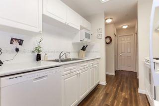 "Photo 7: 310 4758 53 Street in Delta: Delta Manor Condo for sale in ""SINNINGDALE III"" (Ladner)  : MLS®# R2361282"