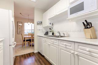 "Photo 9: 310 4758 53 Street in Delta: Delta Manor Condo for sale in ""SINNINGDALE III"" (Ladner)  : MLS®# R2361282"
