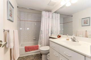 "Photo 13: 310 4758 53 Street in Delta: Delta Manor Condo for sale in ""SINNINGDALE III"" (Ladner)  : MLS®# R2361282"