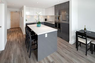 Photo 13: 708 838 Broughton Street in VICTORIA: Vi Downtown Condo Apartment for sale (Victoria)  : MLS®# 410062