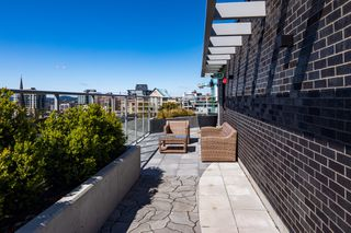 Photo 23: 708 838 Broughton Street in VICTORIA: Vi Downtown Condo Apartment for sale (Victoria)  : MLS®# 410062