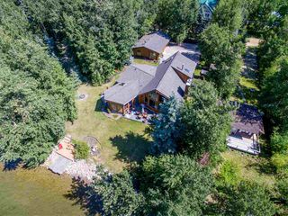Photo 6: A 9 Johnsonia Beach: Rural Leduc County House for sale : MLS®# E4156316