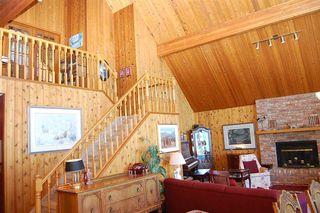 Photo 10: A 9 Johnsonia Beach: Rural Leduc County House for sale : MLS®# E4156316