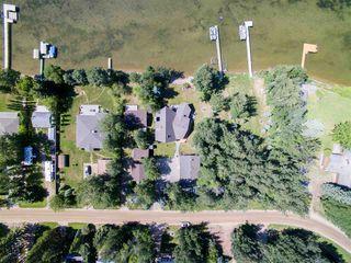 Photo 5: A 9 Johnsonia Beach: Rural Leduc County House for sale : MLS®# E4156316