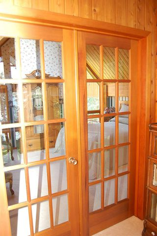 Photo 12: A 9 Johnsonia Beach: Rural Leduc County House for sale : MLS®# E4156316