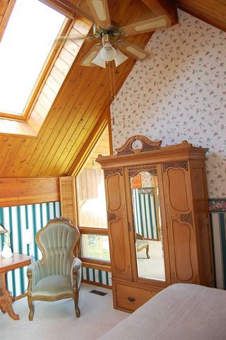 Photo 13: A 9 Johnsonia Beach: Rural Leduc County House for sale : MLS®# E4156316