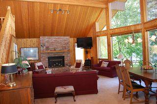 Photo 9: A 9 Johnsonia Beach: Rural Leduc County House for sale : MLS®# E4156316