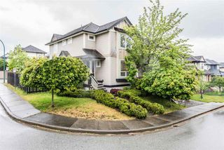 Main Photo: 14839 57A Avenue in Surrey: Sullivan Station House for sale : MLS®# R2368854
