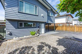 Main Photo: 33537 7TH Avenue in Mission: Mission BC House for sale : MLS®# R2369150