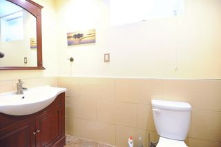 Photo 20: 11667 73 Avenue NW in Edmonton: Zone 15 House for sale : MLS®# E4156870