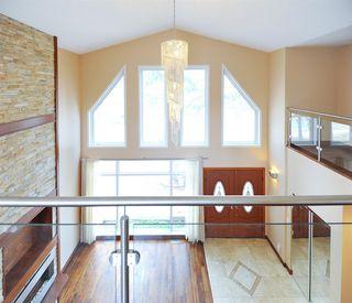 Photo 10: 11667 73 Avenue NW in Edmonton: Zone 15 House for sale : MLS®# E4156870