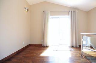 Photo 14: 11667 73 Avenue NW in Edmonton: Zone 15 House for sale : MLS®# E4156870