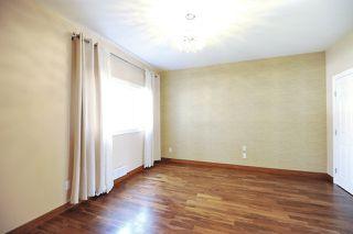 Photo 16: 11667 73 Avenue NW in Edmonton: Zone 15 House for sale : MLS®# E4156870