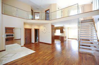 Photo 3: 11667 73 Avenue NW in Edmonton: Zone 15 House for sale : MLS®# E4156870
