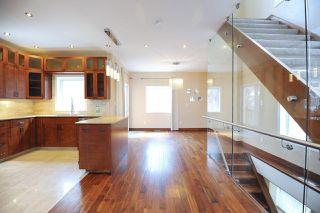 Photo 9: 11667 73 Avenue NW in Edmonton: Zone 15 House for sale : MLS®# E4156870