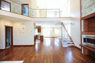 Photo 4: 11667 73 Avenue NW in Edmonton: Zone 15 House for sale : MLS®# E4156870
