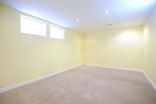 Photo 21: 11667 73 Avenue NW in Edmonton: Zone 15 House for sale : MLS®# E4156870