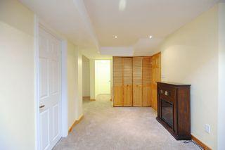 Photo 23: 11667 73 Avenue NW in Edmonton: Zone 15 House for sale : MLS®# E4156870