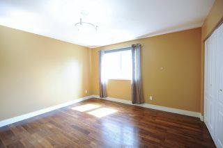 Photo 12: 11667 73 Avenue NW in Edmonton: Zone 15 House for sale : MLS®# E4156870
