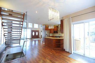 Photo 8: 11667 73 Avenue NW in Edmonton: Zone 15 House for sale : MLS®# E4156870