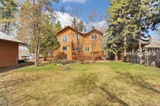Photo 26: 11667 73 Avenue NW in Edmonton: Zone 15 House for sale : MLS®# E4156870