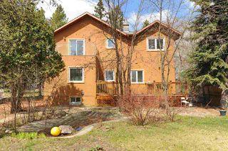 Photo 25: 11667 73 Avenue NW in Edmonton: Zone 15 House for sale : MLS®# E4156870