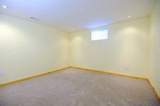 Photo 22: 11667 73 Avenue NW in Edmonton: Zone 15 House for sale : MLS®# E4156870