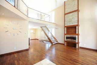 Photo 5: 11667 73 Avenue NW in Edmonton: Zone 15 House for sale : MLS®# E4156870