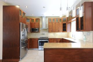 Photo 6: 11667 73 Avenue NW in Edmonton: Zone 15 House for sale : MLS®# E4156870