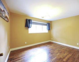Photo 11: 11667 73 Avenue NW in Edmonton: Zone 15 House for sale : MLS®# E4156870