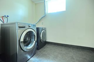 Photo 18: 11667 73 Avenue NW in Edmonton: Zone 15 House for sale : MLS®# E4156870