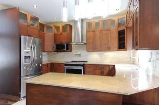 Photo 7: 11667 73 Avenue NW in Edmonton: Zone 15 House for sale : MLS®# E4156870
