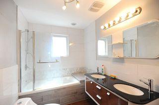 Photo 13: 11667 73 Avenue NW in Edmonton: Zone 15 House for sale : MLS®# E4156870