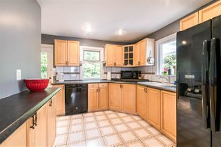 Photo 7: 2425 CAPE HORN Avenue in Coquitlam: Cape Horn House for sale : MLS®# R2370024