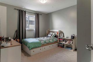 Photo 18: 49 SILVERADO Boulevard SW in Calgary: Silverado Detached for sale : MLS®# C4245041