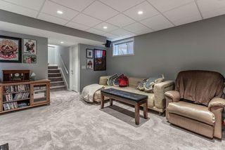 Photo 28: 49 SILVERADO Boulevard SW in Calgary: Silverado Detached for sale : MLS®# C4245041