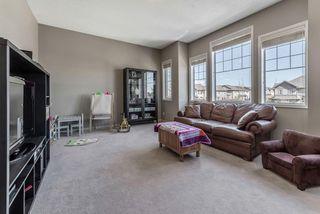 Photo 24: 49 SILVERADO Boulevard SW in Calgary: Silverado Detached for sale : MLS®# C4245041